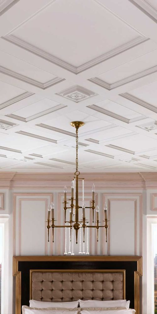 Specialty & High Quality Lumber & Moldings | NY, NJ, CT